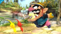 super smash bros wiiu wario (2)