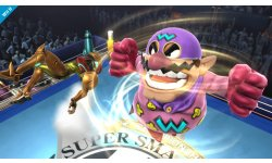 super smash bros wiiu wario (6)