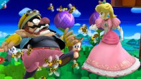 super smash bros wiiu wario (8)