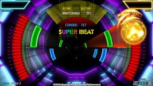 superbeat-xonic-screenshot 2