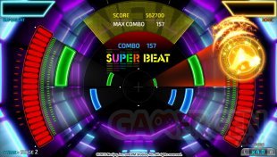 superbeat xonic screenshot 2