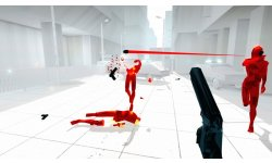 SUPERHOT surrnder3 1030x579