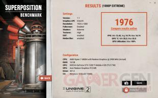 Superposition Benchmark v1.1 1976 1614684815