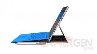 Surface Pro 4 2