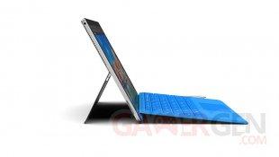 Surface Pro 4 4