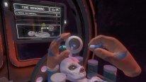 Surgeon Simulator Experience Reality Edition (10)