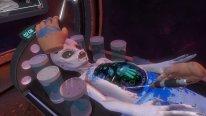 Surgeon Simulator Experience Reality Edition (1)