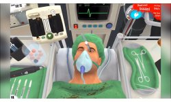 surgeon simulator ipad