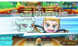 Sushi Striker The Way of Sushido 05 09 03 2018