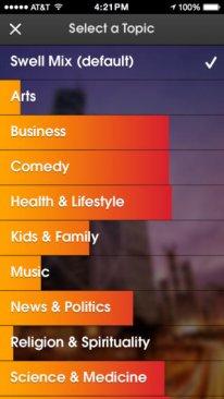 swell screenshot application  (2).