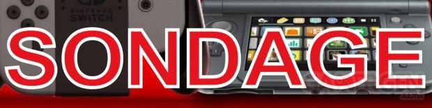 Switch 3DS Sondage semaine images (2)