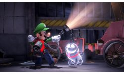 Switch LuigisMansion3 E3 screen 036