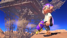 Switch_ND021721_Splatoon3_SCRN_08