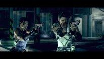 Switch ResidentEvil5 E3 screen 03