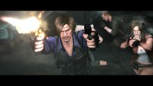 Switch_ResidentEvil6_E3_screen_06