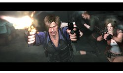Switch ResidentEvil6 E3 screen 06