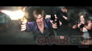 Switch ResidentEvil6 E3 screen 06