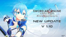 Sword-Art-Online-Alicization-Lycoris-01-11-10-2020