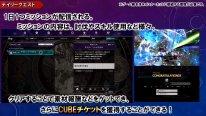 Sword Art Online Alicization Lycoris 02 10 07 2020