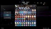 Sword Art Online Alicization Lycoris 04 10 07 2020