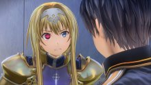 Sword-Art-Online-Alicization-Lycoris-07-20-08-2019