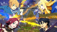 Sword-Art-Online-Alicization-Lycoris-12-10-02-2020