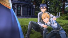 Sword-Art-Online-Alicization-Lycoris-18-09-12-2019