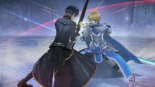 Sword-Art-Online-Alicization-Lycoris-20-01-04-2019