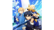 Sword-Art-Online-Alicization-Lycoris-23-01-04-2019