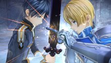 Sword-Art-Online-Alicization-Lycoris-36-20-08-2019