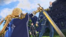 Sword-Art-Online-Alicization-Lycoris-37-20-08-2019