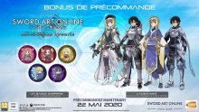 Sword-Art-Online-Alicization-Lycoris-bonus-précommande-09-12-2019