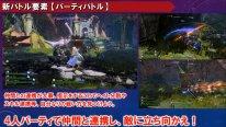 Sword Art Online Alicization Lycoris screenshot 05 14 09 2019