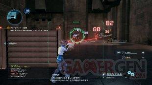 Sword Art Online Fatal Bullet 06 03 02 2018