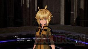 Sword Art Online Fatal Bullet 07 19 01 2018
