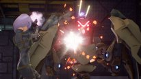 Sword Art Online Fatal Bullet 18 08 2017 screenshot (2)