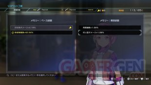 Sword Art Online Fatal Bullet 18 19 01 2018
