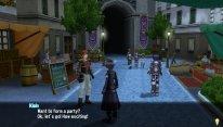 Sword Art Online Hollow Fragment 02.06.2014  (6)