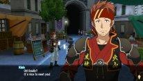 Sword Art Online Hollow Fragment 02.06.2014  (7)