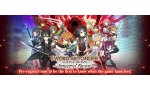 sword art online integral factor le rpg mobile univers sao montre images et video