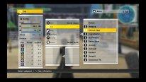 Sword Art Online Lost Song 13 08 2015 screenshot 1