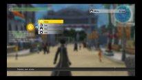 Sword Art Online Lost Song 13 08 2015 screenshot 2