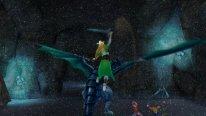 Sword Art Online Lost Song 13 08 2015 screenshot 4