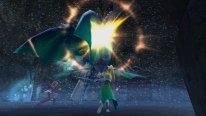 Sword Art Online Lost Song 13 08 2015 screenshot 5