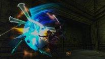 Sword Art Online Lost Song 13 08 2015 screenshot 6