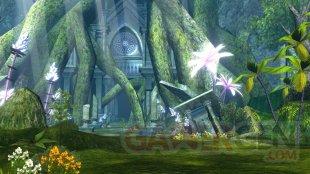 Sword Art Online Re Hollow Fragment (2)