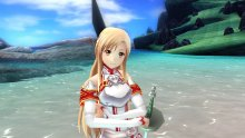 Sword Art Online Re Hollow Fragment (4)