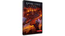 sword-coast-legends-jaquette