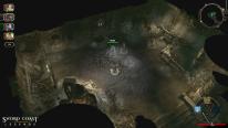 Sword Coast Legends XboxOne02