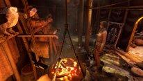 Syberia 3 Gamescom 2016 Kate Walker Youkol Steiner (2)